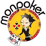 Monpoker.eu